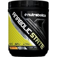 Nutrabolics Anabolic State, 375 грамм