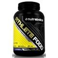 Nutrabolics Athletes Food, 1.08 кг