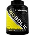 Nutrabolics Isobolic, 2.2 кг