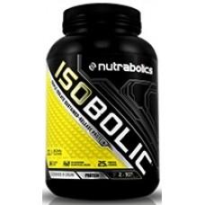 Nutrabolics Isobolic, 908 грамм