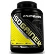 Nutrabolics Isogainer, 2.2 кг