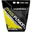 Nutrabolics Mass Fusion, 7.25 кг