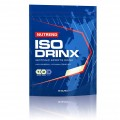 Nutrend Iso Drinx, 840 грамм