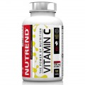 Nutrend Vitamin C, 100 таблеток