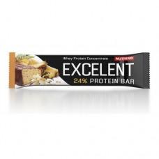 Nutrend Excelent Protein Bar, 85 грамм