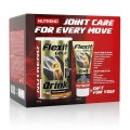 Nutrend Flexit Drink Gold, 400 грамм + Flexit Gold Gel, 100 мл