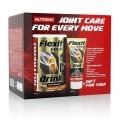 Nutrend Flexit Gold Drink + Flexit Gold Gel, 400 г/100 мл