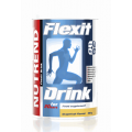 Nutrend Flexit Drink, 400 грамм