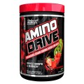 Nutrex Research Amino Drive, 240 грамм