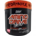 Nutrex Research Amino Drive Black, 420 грамм