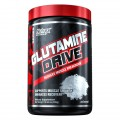 Nutrex Research Glutamine Drive, 300 грамм
