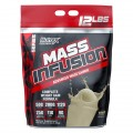 Nutrex Research Mass Infusion, 5.44 кг