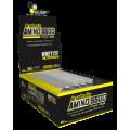 Olimp Anabolic Amino 5500, 900 капсул