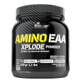 Olimp Amino EAA Xplode Powder, 520 грамм