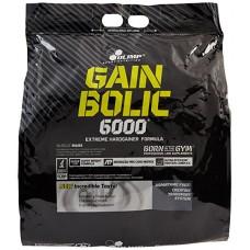 Olimp Gain Bolic 6000, 6.8 кг