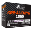Olimp Kre-Alkalyn 1500, 120 капсул