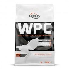 Olimp DNA WPC, 900 грамм