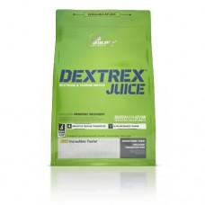 Olimp Dextrex, 1 кг