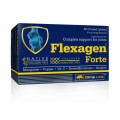 Olimp Flexagen Forte, 60 таблеток