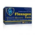 Olimp Flexagen Forte, 60 таблеток