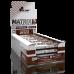 Olimp Matrix Pro 32, 80 грамм