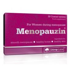 Olimp Menopauzin, 30 таблеток