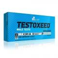 Olimp Testoxeed, 120 капсул
