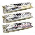Olimp Twister Bar, 60 грамм