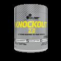 Olimp Knockout 2.0, 305 грамм