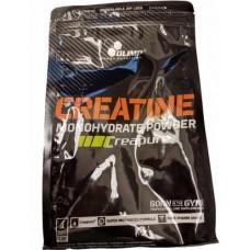 Olimp Creatine Creapure Monohydrate, 1 кг