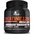 Olimp Creatine 1250 Mega Caps, 400 капсул