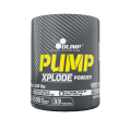 Olimp Pump Xplode Powder, 300 грамм