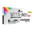 Olimp Vita-min Multiple Sport 40+, 60 капсул