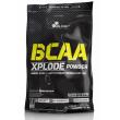 Olimp BCAA Xplode Powder, 1 кг