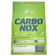 Olimp Carbo NOX, 1 кг