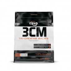 Olimp DNA 3CM, 500 грамм