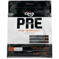 Olimp DNA Pre-Workout, 400 грамм