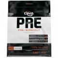 Olimp DNA Pre-Workout, 400 грамм