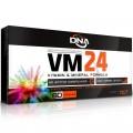 Olimp DNA VM24, 60 капсул