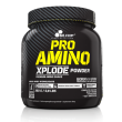 Olimp Pro Amino Xplode Powder, 360 грамм