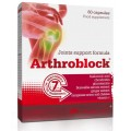Olimp Arthroblock, 60 капсул