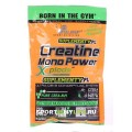 Olimp Creatine Mono Power Xplode, 220 грамм