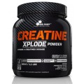 Olimp Creatine Xplode Powder, 500 грамм