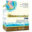 Olimp Gold Glucosaminе 1000, 120 капсул