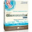 Olimp Gold Glucosaminе 1000, 60 капсул