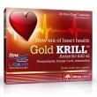 Olimp Gold Krill, 30 капсул