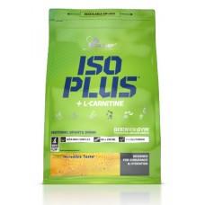 Olimp Iso Plus, 1.5 кг