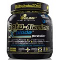 Olimp Beta-Alanine Xplode Powder, 420 грамм