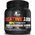 Olimp Creatine 1000, 300 таблеток