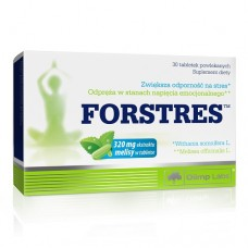 Olimp Forstres, 30 таблеток